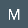 4MTVnl Media