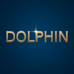 Dolphin-德國海豚