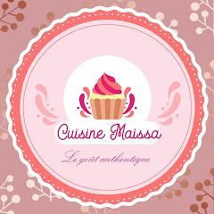 مطبخ ميساء Cuisine Maissa Net Worth
