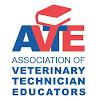 Association of Veterinary Technician Educators AVTE
