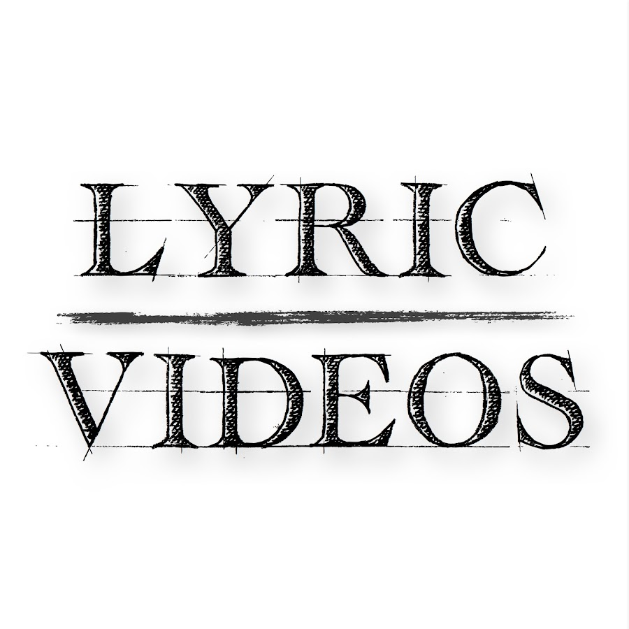 LANDONS LYRIC VIDEOS