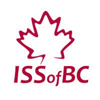 ISSofBC ESL
