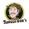 Jungle Bob's Reptile World