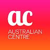 AustralianCentre
