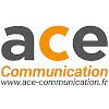 ACE Communication