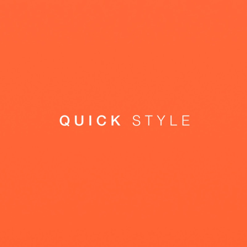 Thequickstyle YouTube channel image
