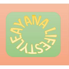 Ayana Lifestyle Net Worth
