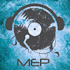 Mad Ears Productions