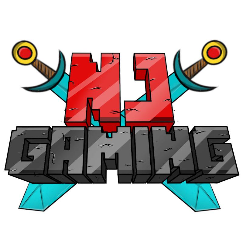 NJ Gaming