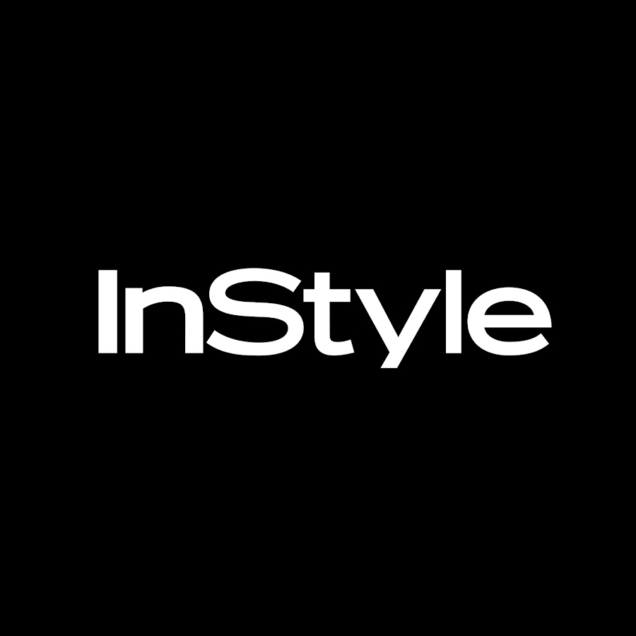 5b12502bc6b8f InStyle - YouTube
