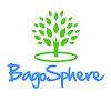 BagoSphere