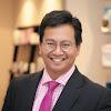 Connecticut Plastic Surgery Group - Tito L. Vasquez, MD FACS