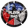 Projekt PLZEŇ 1945 / project PILSEN 1945