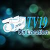 OLTV19