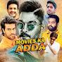 Movies Ka Adda