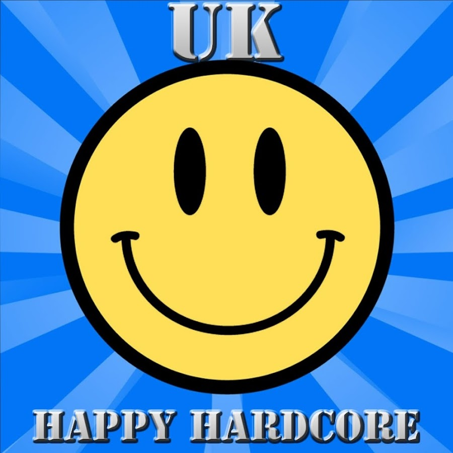 hinh-happy-hardcore-youtube-sexy-assemese