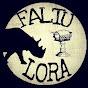 Faltu Lora