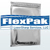 FlexPak Services, LLC