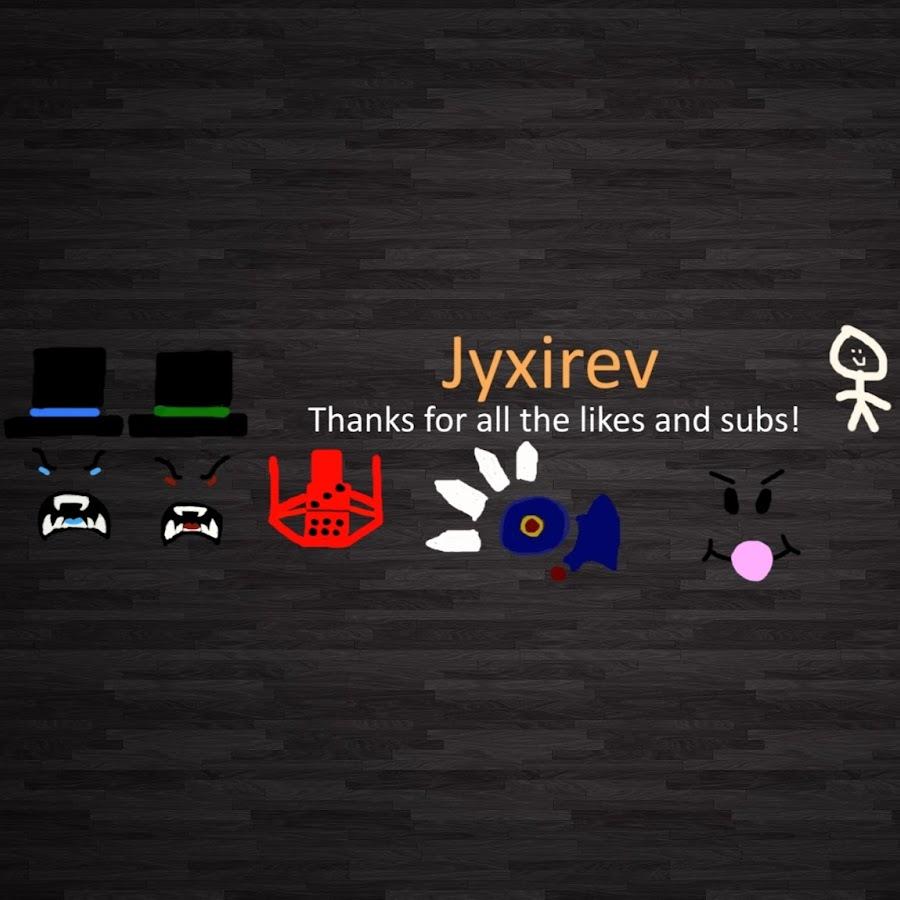 Jyxirev Youtube - roblox warships premium showcase 1 by jyxirev