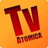 TvatomicaBlog