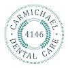 Carmichael Dental Care, Chet Swartzentruber DMD and Shawn Keahey DDS