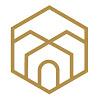 Market Source Real Estate