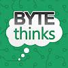 BYTEthinks