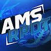 AMS RPDT