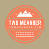 Two Meander