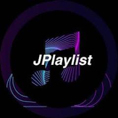 J Playlist