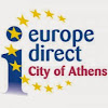 Europe Direct City of Athens
