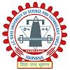 JC Bose University