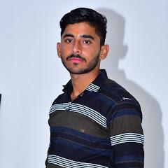 Manoj soni Shobhana