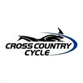 CrossCountryCycle