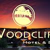 WoodcliffHotelandSpa