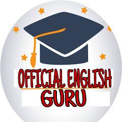 Official English Guru