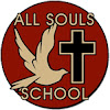 All Souls Chinese & Spanish Language Immersion School