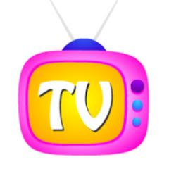 KIDS ZONE TV RHYMES Net Worth