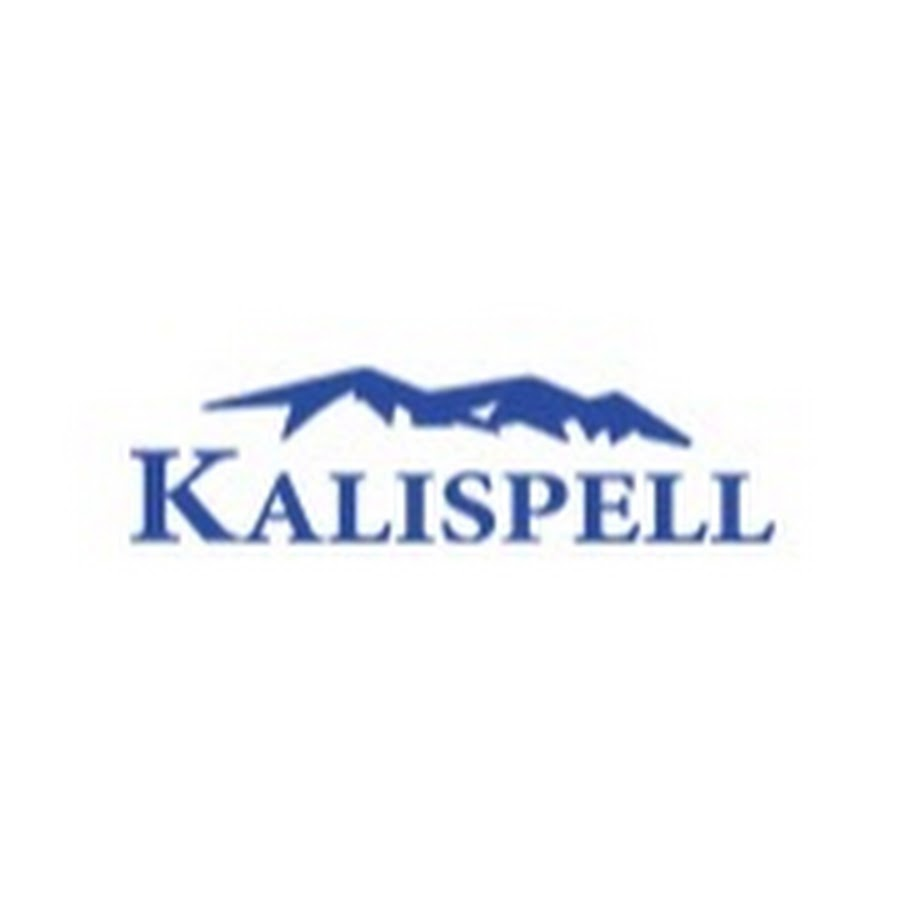 City Of Kalispell >> City Of Kalispell Montana Youtube