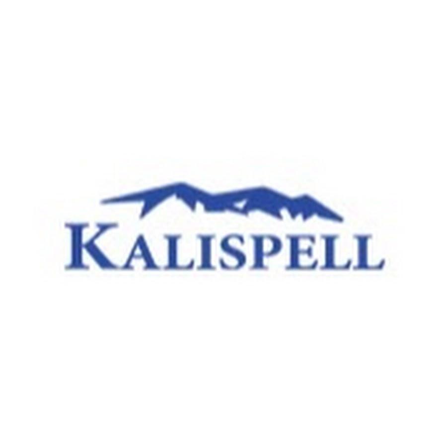 City of Kalispell, Montana - YouTube