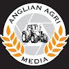 Anglian Agri Media Ltd