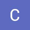 Khol Ke Dekho