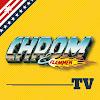 CHROM & FLAMMEN TV