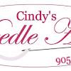 Cindysneedleart