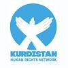 Kurdistan human Rights Network
