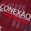 Conexão Sinduscon