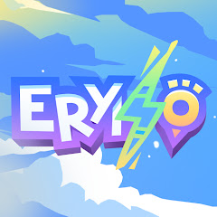 Eryizo