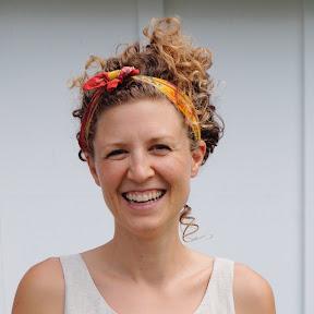Emma Frisch (YouTube) Cofounder  @firelightcamps  – Author #FeastByFirelight cookbook with  @tenspeedpress