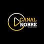 Canal Nobre