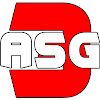 ASG 3